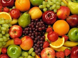 Peygamber Efendimiz'in (S.a.v) Sevdiği Yemekler