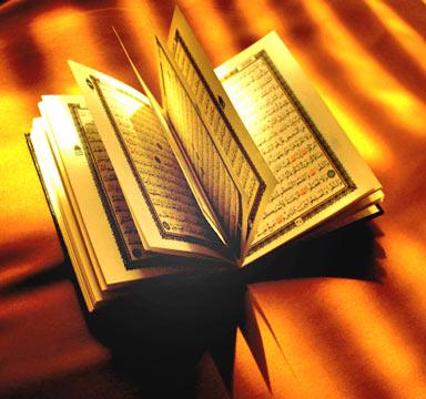 Kur'ân-ı Kerimde İsimleri Geçen Peygamberler