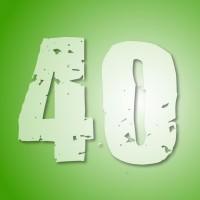 İslamda 40 sayısı