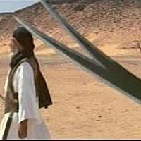 müslümanların savaşı, bedir, uhud, hendek